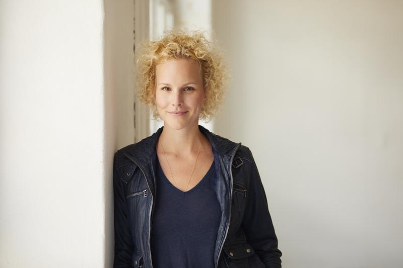 Christina Hecke Stefanie Henn